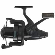 MITCHELL AVOCAST 7000 (BLACK EDITION) CARP REEL FREE SPOOL