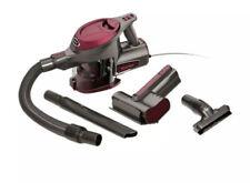 SHARK 15ft Corded Handheld Vacuum Dirt Pet Hair Cleaner Home Carpet Car Hand Vac