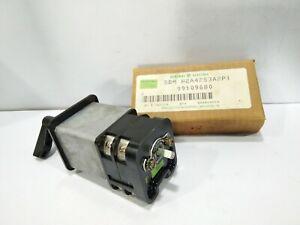 GENERAL ELECTRIC B2A42S3A2P1 SBM SWITCH