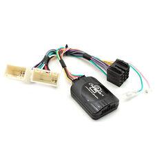 ctski004.2 Kia Coche Interfaz de control de volante ADAPTADOR