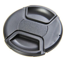 Replacement Lens Cap For Canon Powershot SX420 IS SX420IS SX430  holder camera +