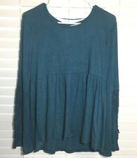 Style & co Women Blouses Casual  Size S