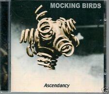 CD de musique rock pop rock