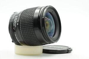 Nikon Nikkor AF 28-80mm f3.5-5.6 D Lens 28-80/3.5-5.6 #463