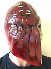 Japanese Anime Manga Shell Slipknot Mushroomhead Fancy Dress Costume Masks
