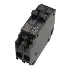Connecticut Electric 20a Twin Circuit Breaker VPKICBQ2020