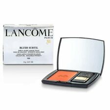 Lancome Blush Subtil - No. 032 Rouge In Love 6g Cheek Color
