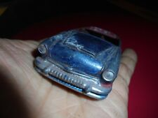 Ancienne Solido Ford Mercury 436B Carrosserie intact + 3 vis