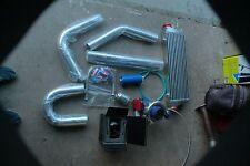 Universal T4 Turbo Kit