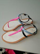 Womens Paul Smith Sandals Size 8  Eu 41