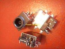 Samsung NP-SF511 SF511 sf411 charging jack socket input port connector DC AC