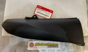 Montesa 4rt Plastic Guard for Silencer (2014 to 2018)