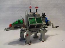LEGO® Space / Classic 6940 Alien Moon Stalker