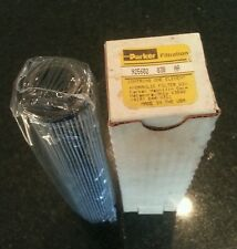 Parker Filtration Hydraulic Filter 925602 03B AA