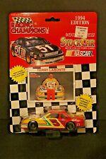 Terry Labonte #5 Kelloggs Nascar 1/43 Scale Nip Xlnt, 1994 Racing Champions