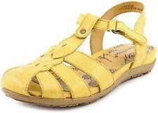 "Low 3/4"" to 1 1/2"" Women's Sport Sandals"