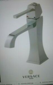 Versace Home Monobloc Tap Art, 91023000.  5641049