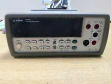 Agilent 34405A 5 1/2 Digit Multimeter