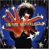 The Cure - Greatest Hits BOX SET (2003) NEW FREEPOST