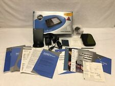 New listing Palm Handheld Iiic in Original Packaging Palm Inc 2000 Old School Technology
