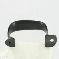 Anschutz trigger guard - metal part accessory