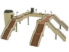 Tomytec 260653 - Fußgängerüberwege - Spur N - NEU