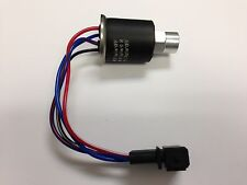 OEM# 357959139B New High Low Trinary Pressure Switch for Cooling Fan