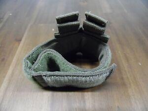MOLLE  Ranger Green Slung Weapon Belt Catch Eagle Industries USGI NOS