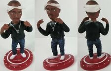 Tupac Shakur Bobblehead - Brand New - 2pac Toys Collectibles