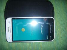 Samsung J1 mini unlocked dual SIM