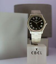 OROLOGIO EBEL SPORT CLASSIC venduto direttamente da GIANOLA GIOIELLERIA