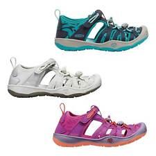 Keen Girls Moxie Sandal RRP £35