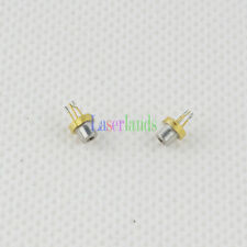 Nichia NDV4542 200mW 405nm 3.8mm Violet Blue Laser Diode TO38 LD USED
