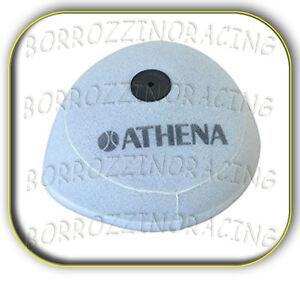 FILTRO ARIA ATHENA KTM EXC 400 DAL 2001 AL 2005