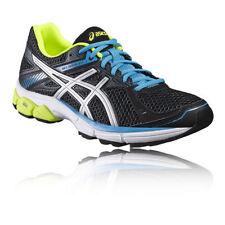Zapatillas fitness/running de hombre ASICS color principal negro