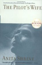 The Pilot's Wife: A Novel (Oprah's Book Club),Anita Shreve