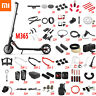 Repair Spare Parts Tools Accessories Kit for Xiaomi M365 Pro Electric Scooter #