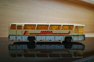 Majorette - No. 373 Neoplan