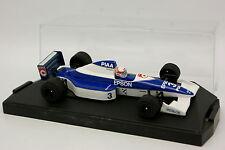 Onyx 1/43 - F1 Tyrrell Ford 083 Nakajima