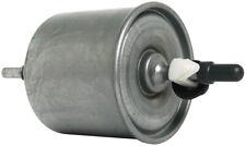 Fuel Filter ACDelco Pro GF643