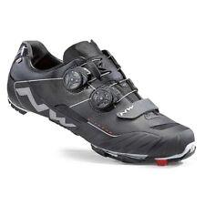 Northwave Extreme XC MTB Bike Shoes, Black, 46