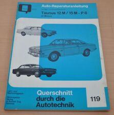 Renault 6 845 1108 Ccm Motor Bremsen Kupplung Elektrik Reparaturanleitung B193 Auto & Verkehr