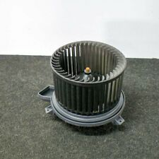 TESLA MODEL 3 Heizgebläse Lüftermotor DRF-84A34-006A T30231C LHD 2019