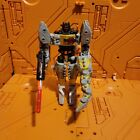 Transformers Deluxe Classics Generations Grimlock Complete  For Sale