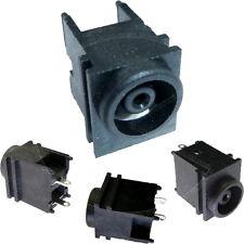 SONY VAIO VGN-FE41Z Para Portátil DC Jack Power Pin Conector Hembra Puerto
