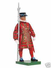 BRITAINS SOLDIERS BEEFEATER 1:32 SCALE 41064