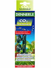 Dennerle CO2 pH-Elektrodenhalter Zur sicheren Befestigung der pH-Elektrode im Aq