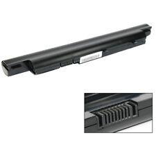 Batteria per Acer Aspire 3410 / 5410 / 5534 / 5538 / 5538G AS09D70 6 celle
