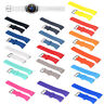 Fashion Sport Silicone Bracelet Strap Watch Band For Samsung Gear S2 SM-R720 730