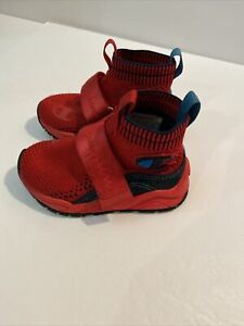 Unisex Sneakers  Athletic Shoes Champion Rally Pro Toddler Size 5T